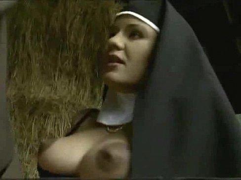 sexy ebony lesbian girls nude