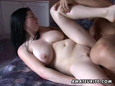 anal cum shoot escort partner