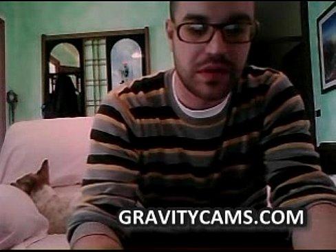 down low sex web cam chat