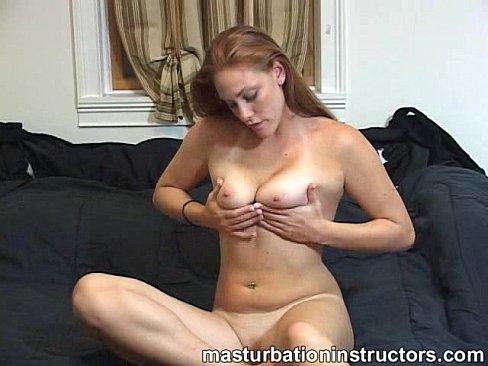 nude sport girl fuck photo