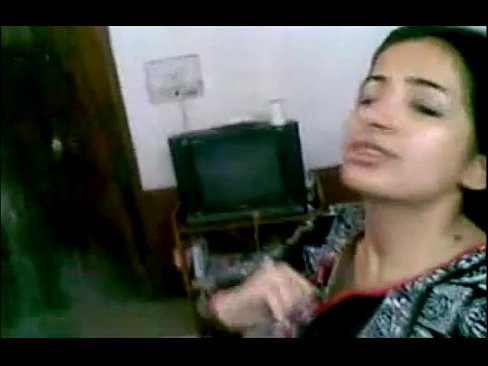 Anupama aunty