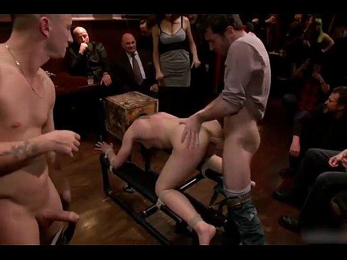 Girls enjoying sex grandpa