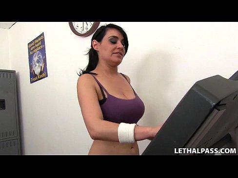 Handjob sex com