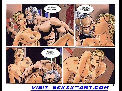 Devil Tube  Hardcore Sex Hot Sex Free Porn Tube Videos