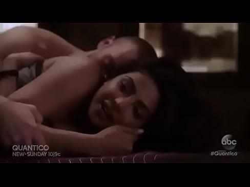 bohra porn video download
