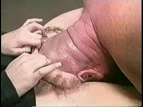 clip sex vagin video