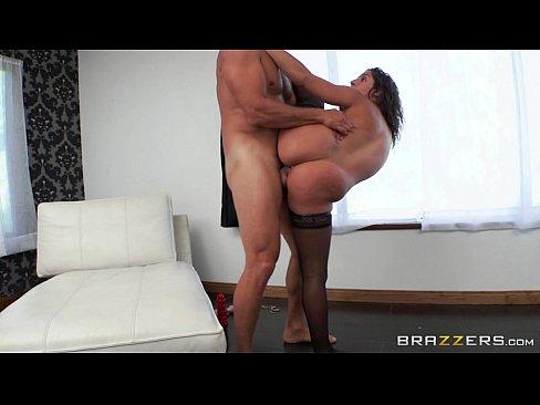 online porno porhub gay