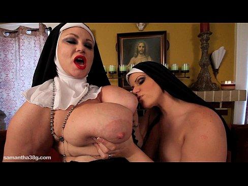 Latina horny wives ass