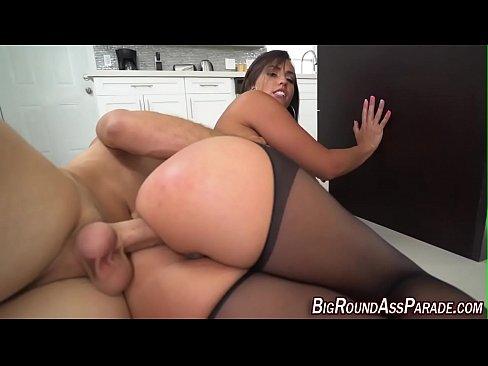 Denver erotic massages