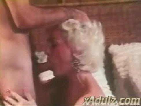 Adult porn girls fucking guys