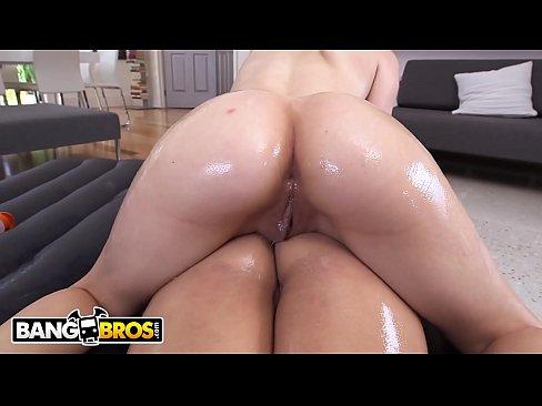 Thats show donna porn