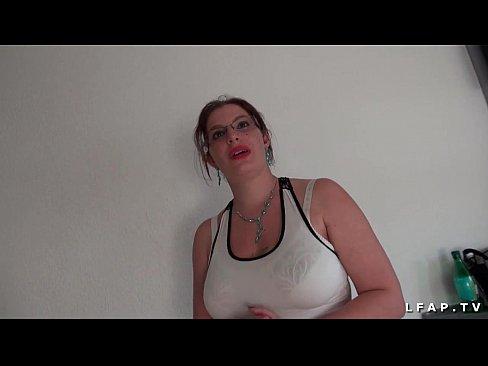 grandads porn