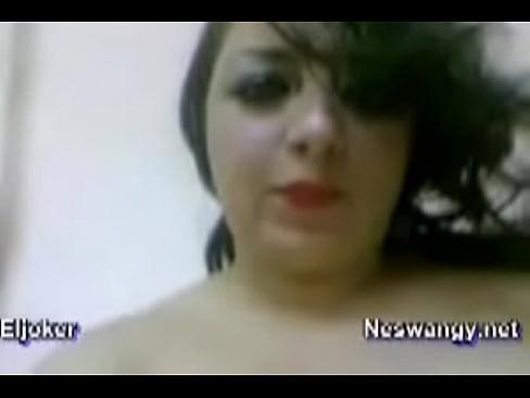 girls neswangy Photos