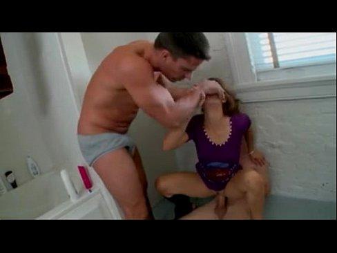 Roxy Reed Fuck With Husband & Boyfriend