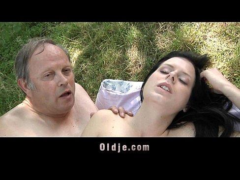 hotmen fuck nude movies