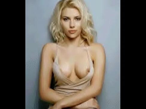 worlds hottest slut naked