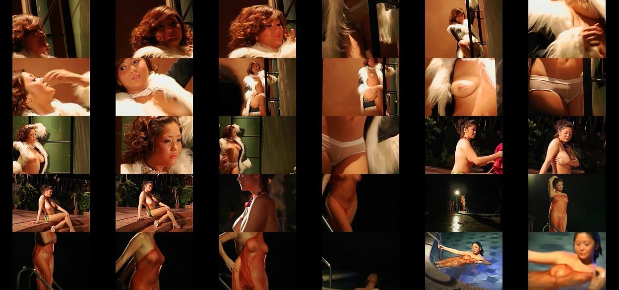 καυτά και σέξι λεσβιακό πορνό βίντεο πιο δυνατά Πεολειξία