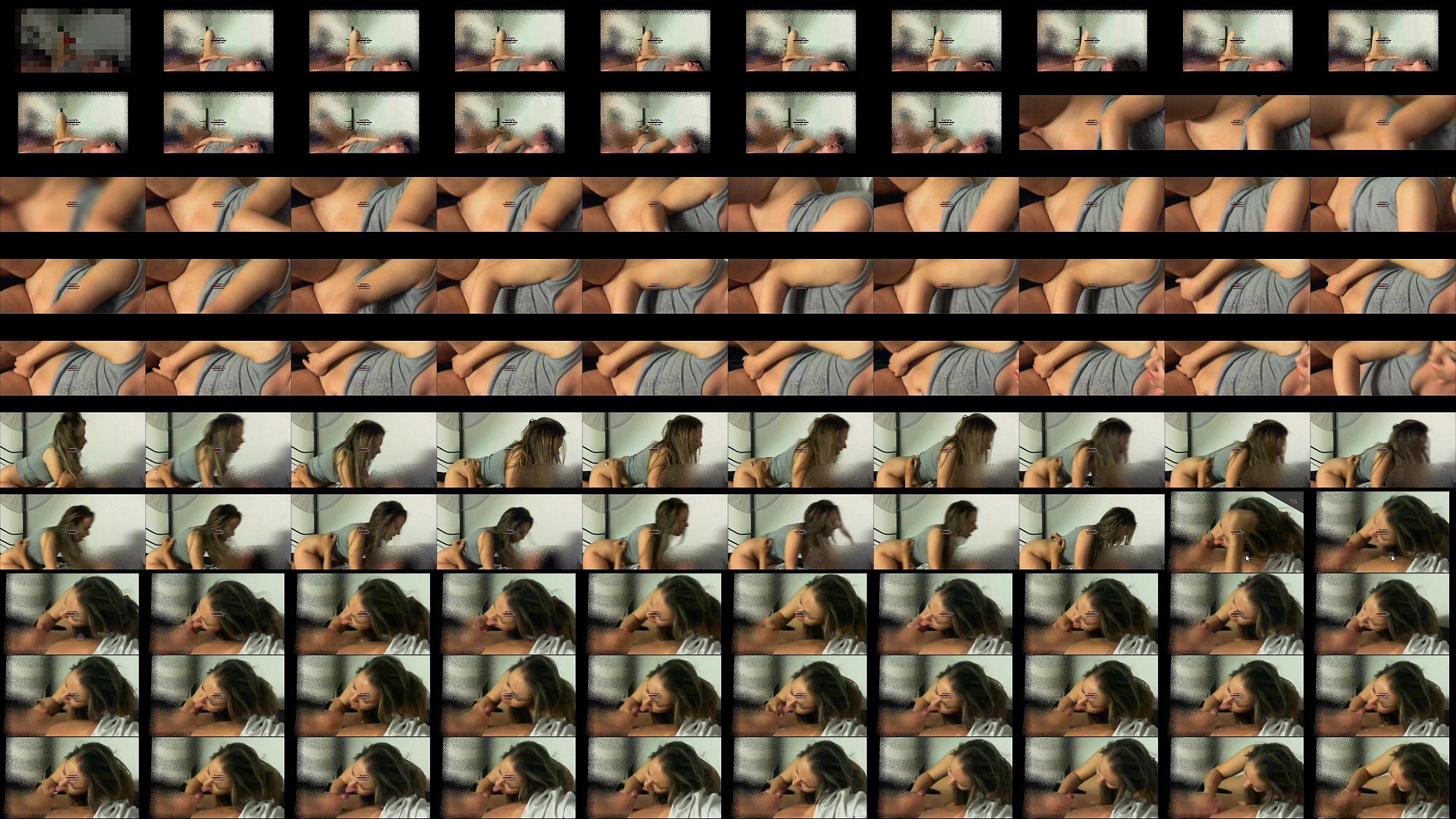 Besplatne bulgaria sex video