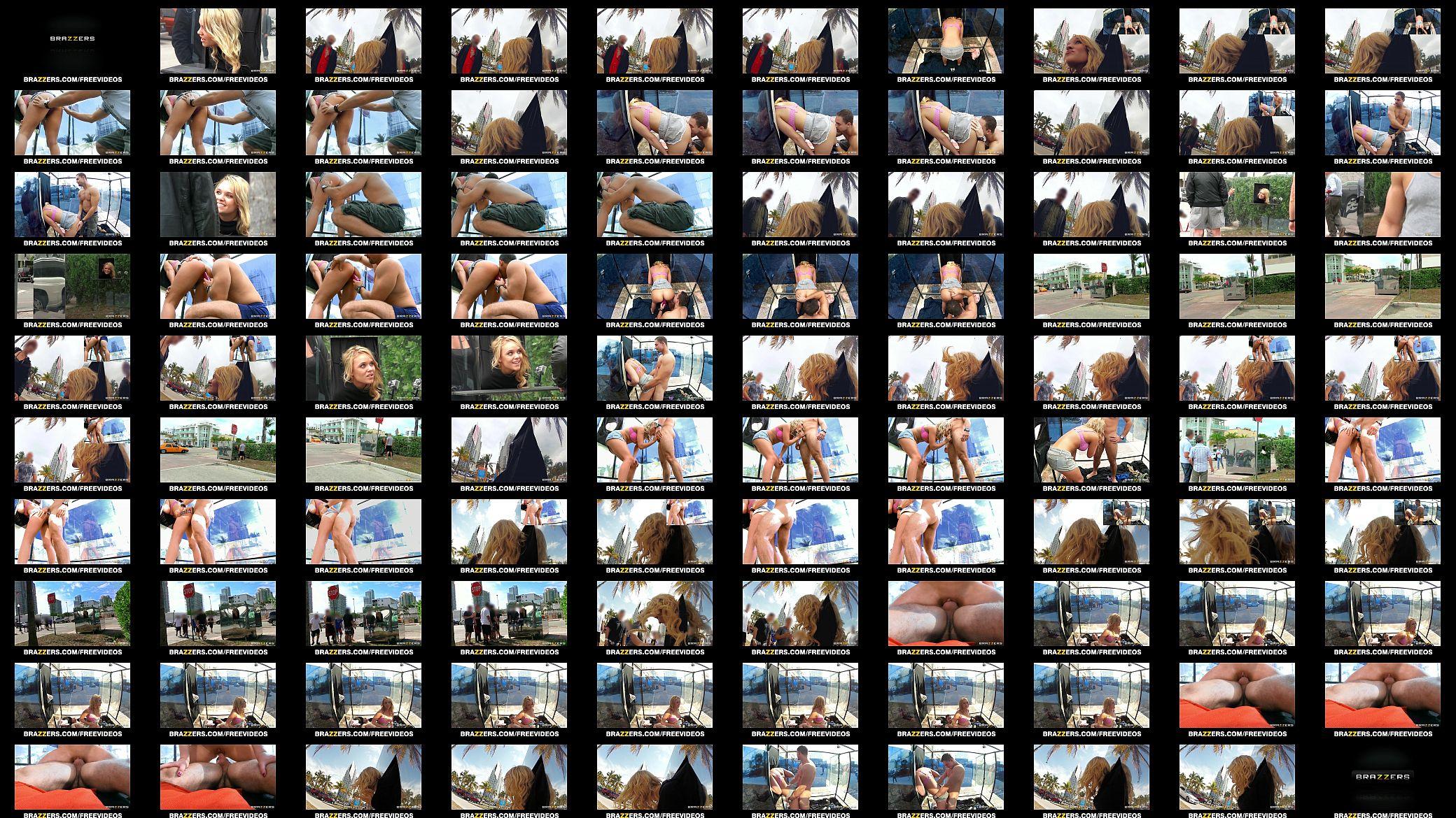 selena gomez photo nude