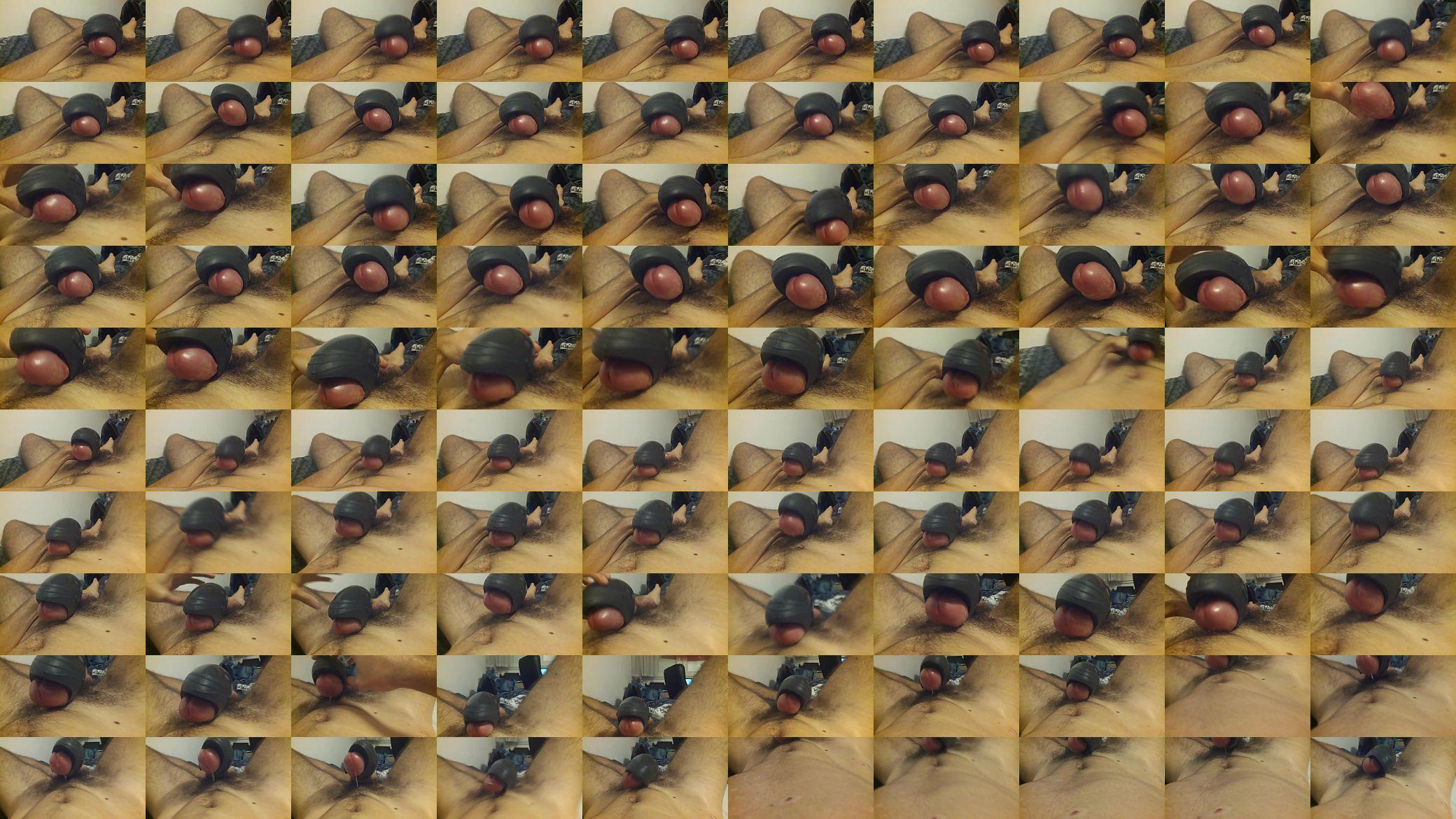 Nude video of barbara mori
