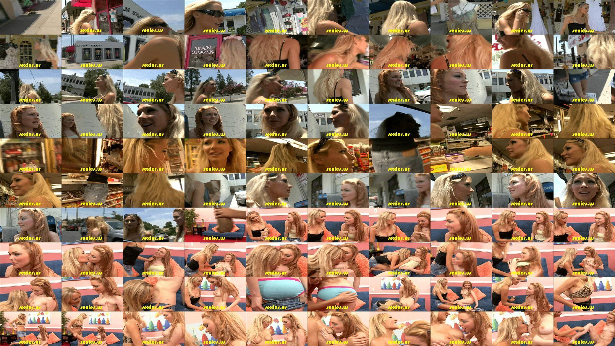 Ebony tribel women nude pic