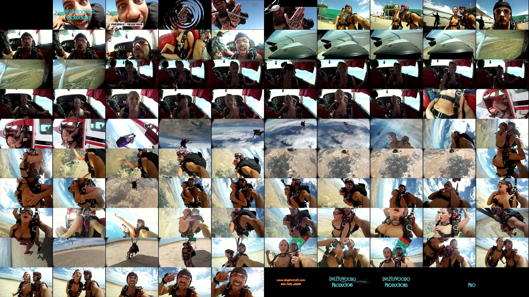 Skydive Fuck Mobile Porno Videos Movies