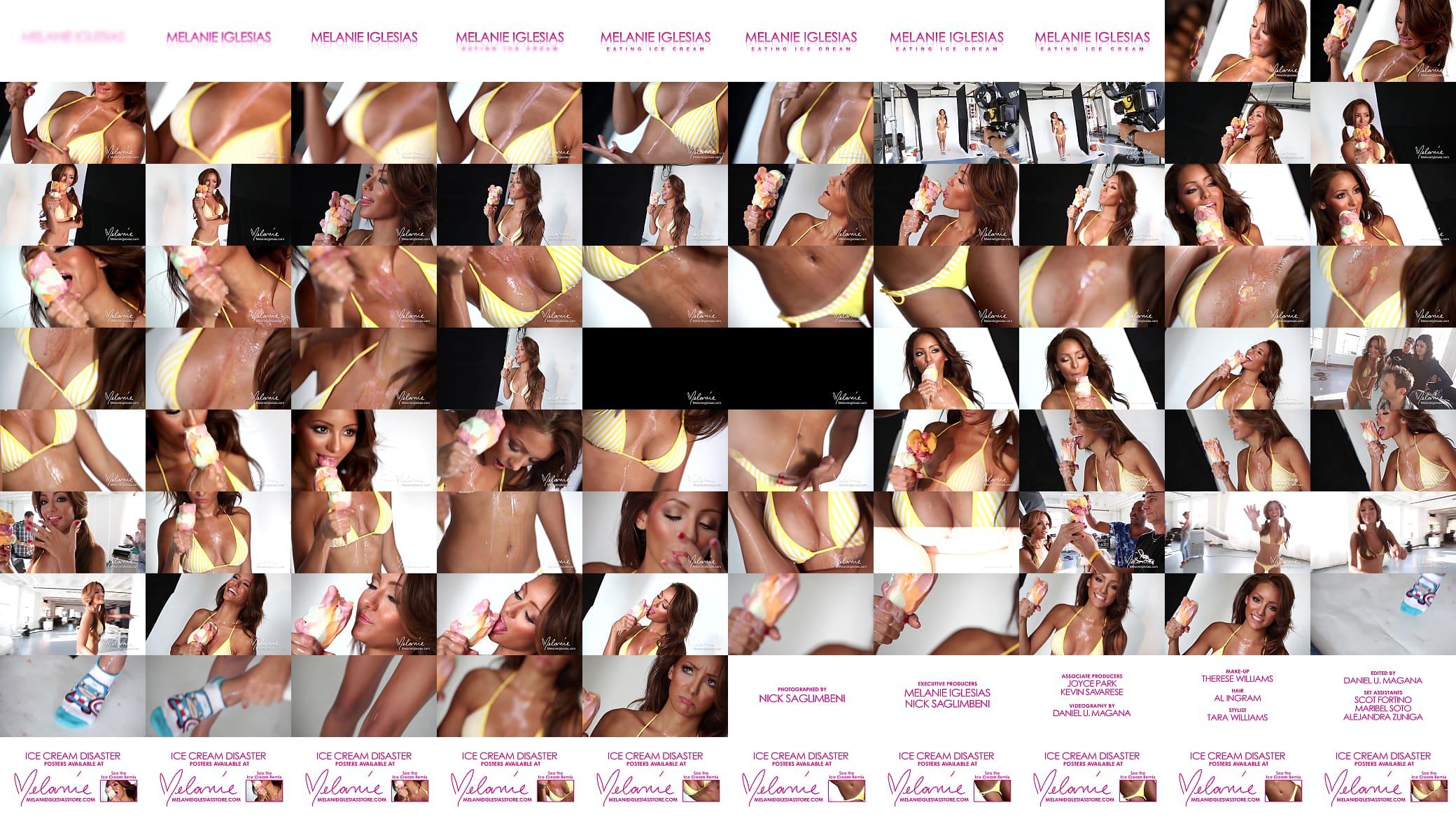 asian beauty porn videos