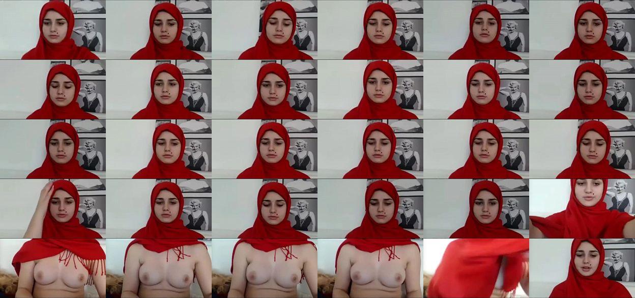 Arabi saxnude little girl nudist