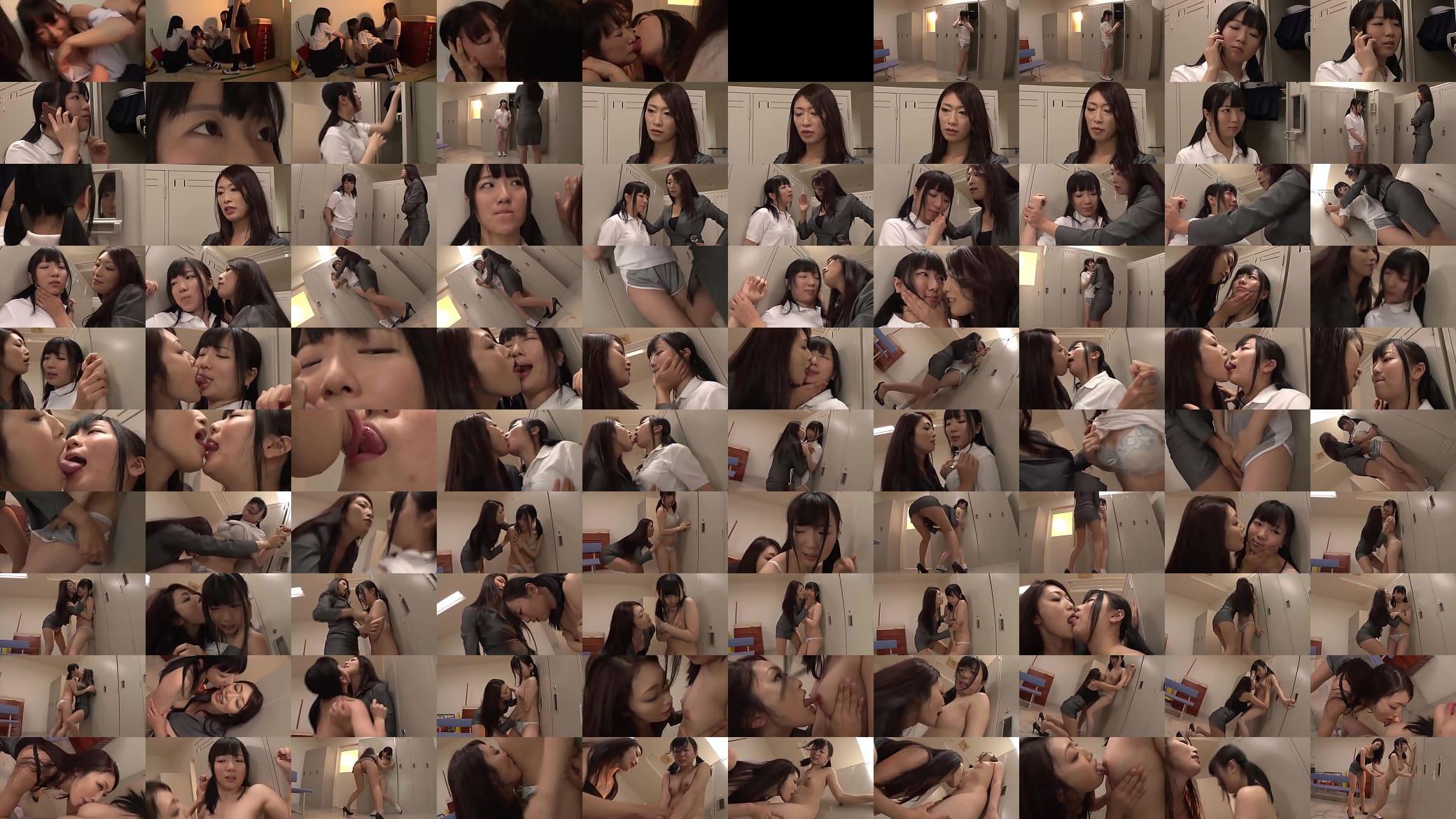Porno clips of women