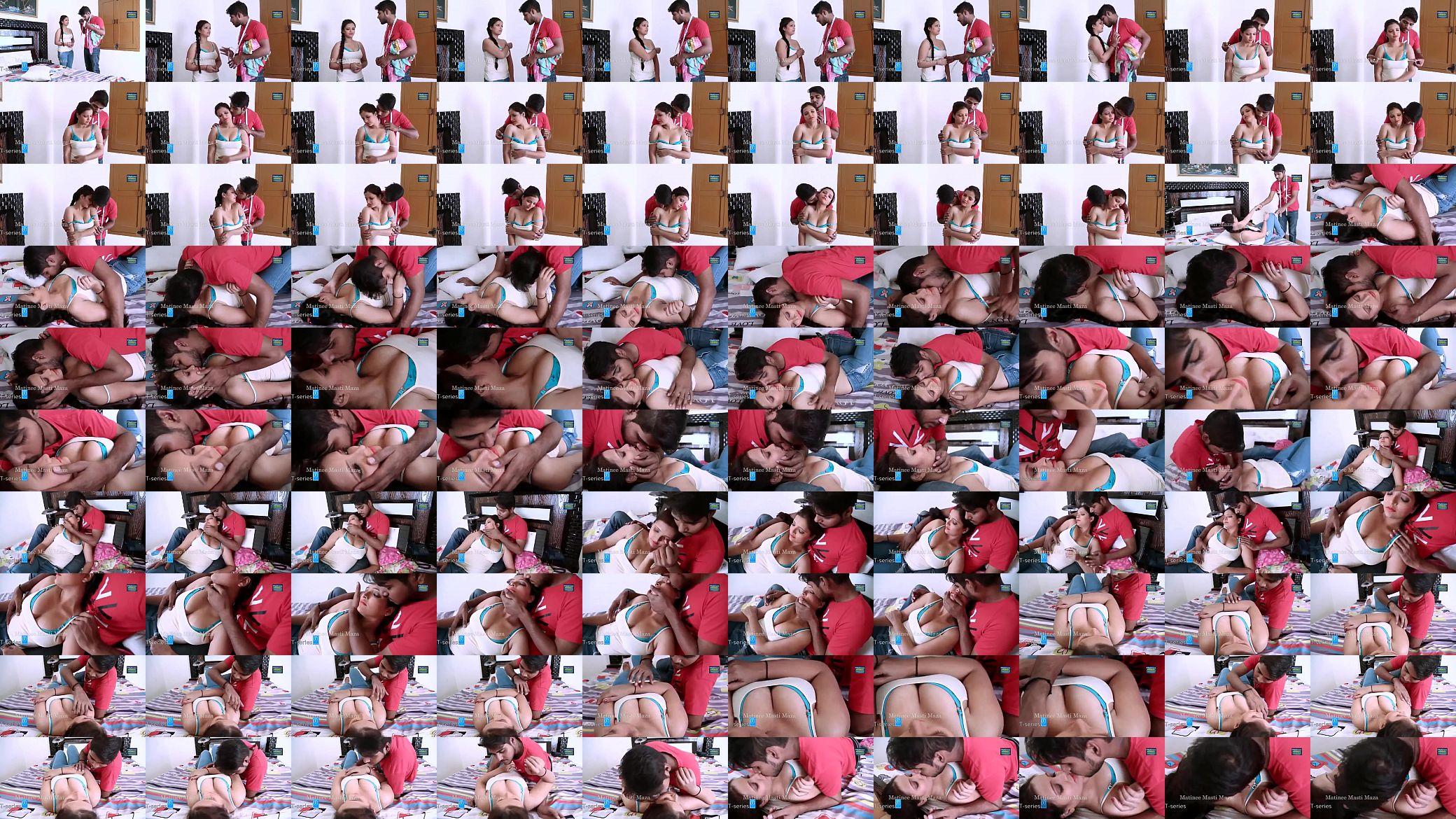 Free video clips of nude cheerleaders