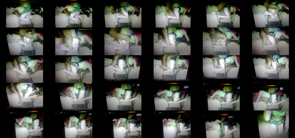 Webcam lesbia close orgy