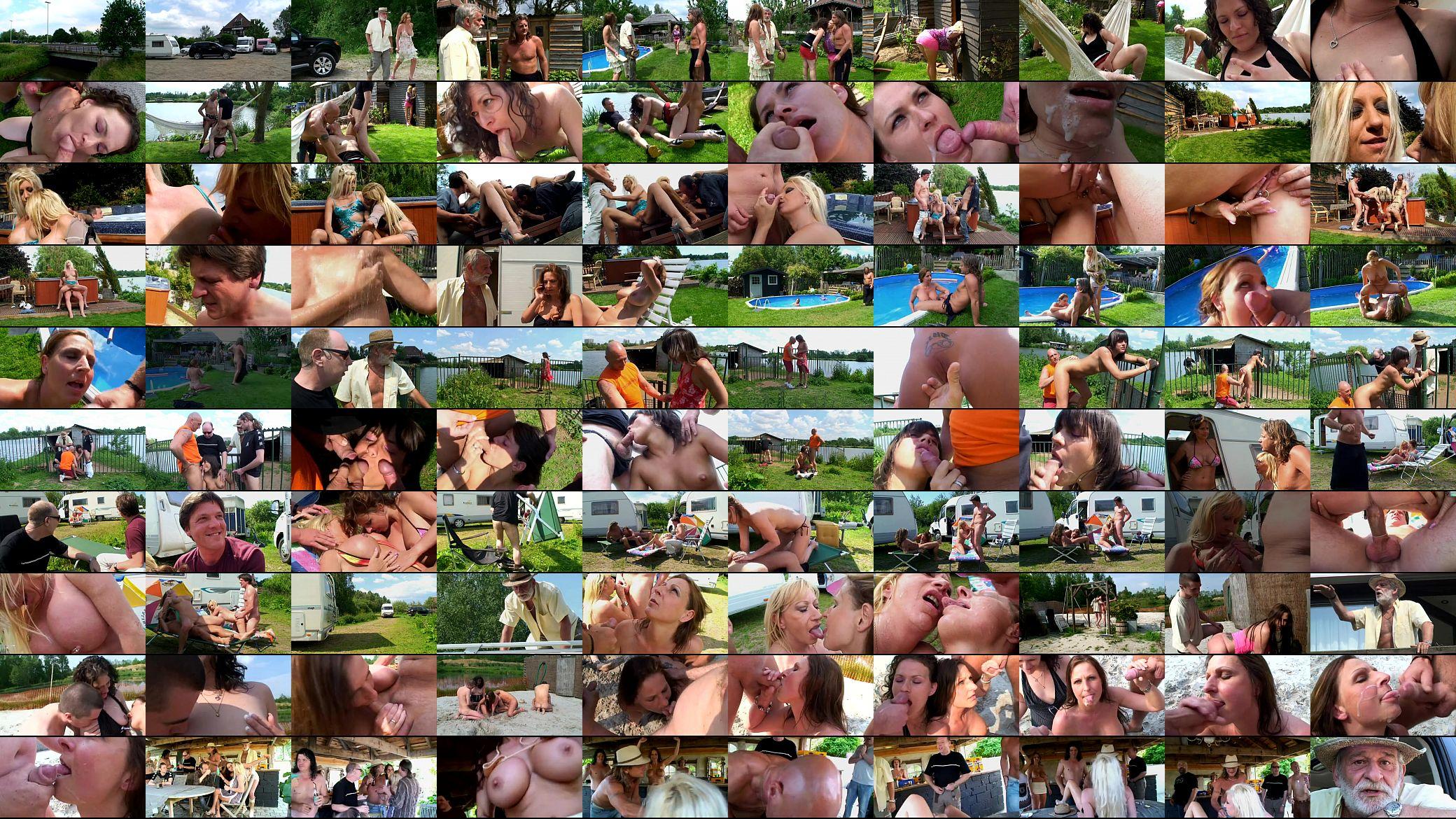 flim sex xxl belgie porno