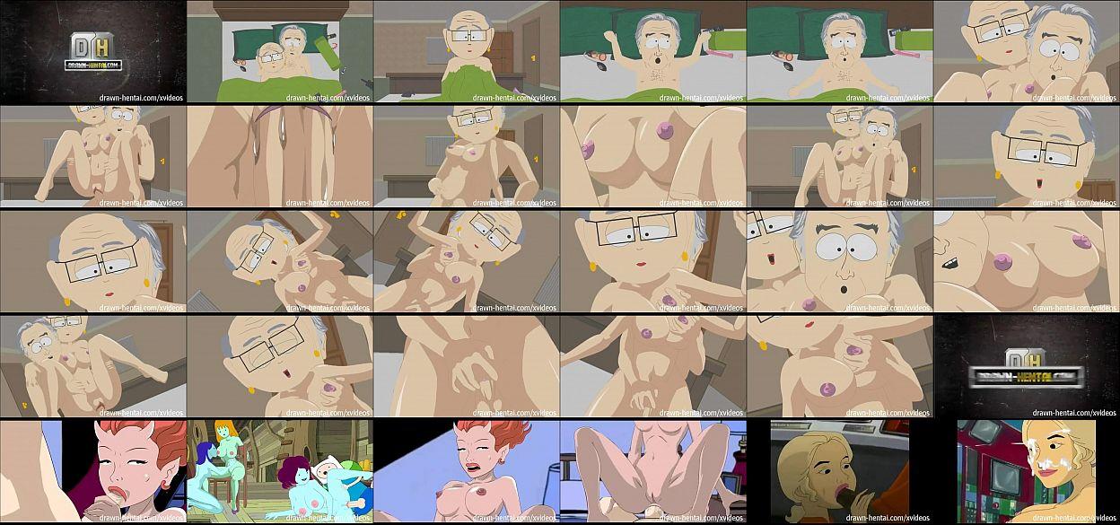 Girls naked porn pics