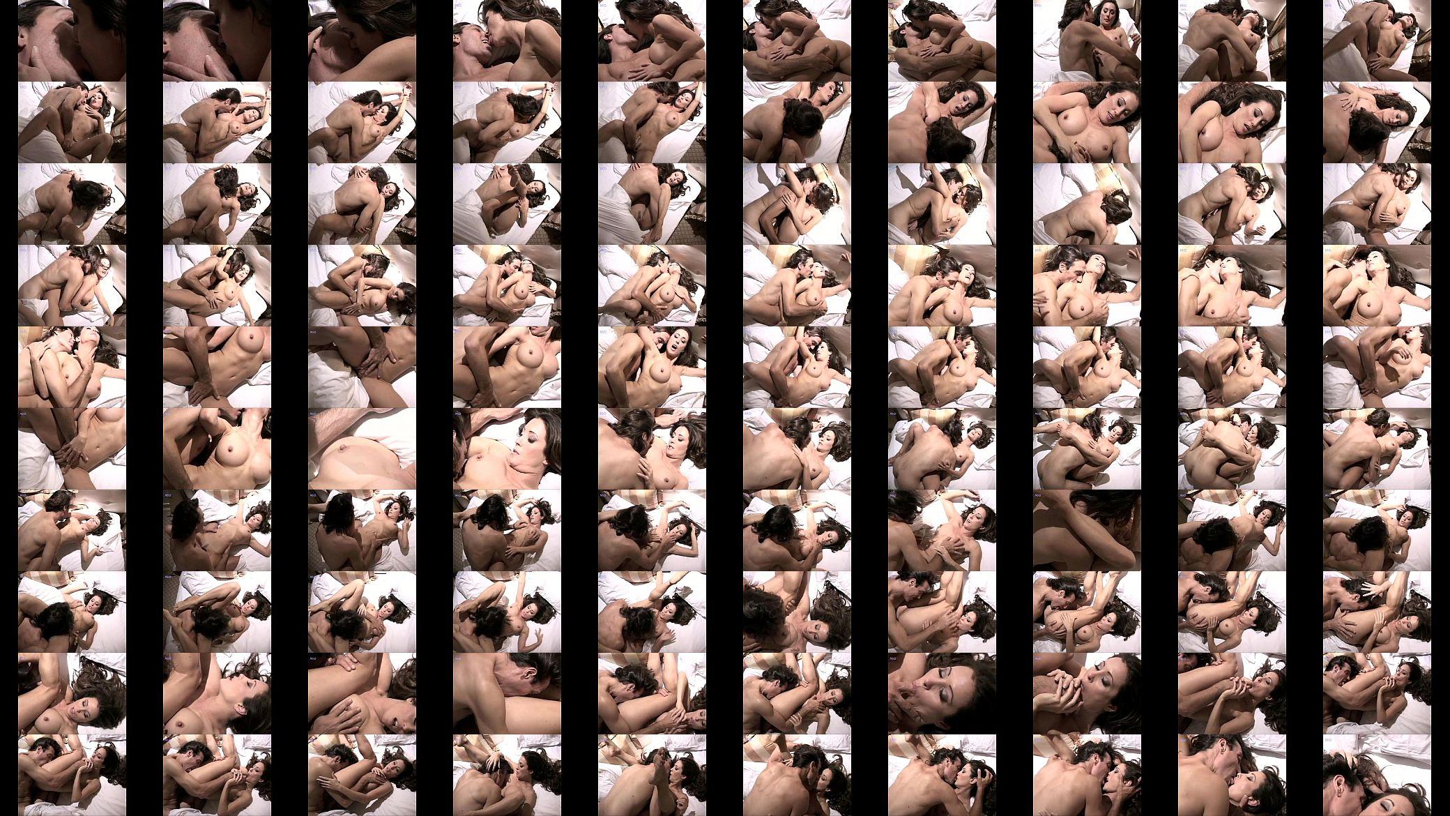 Teen girls naked webcam feet