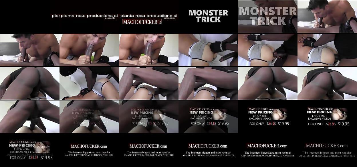 Planta Rosa homo porno ruiskuttaminen hänen pillua