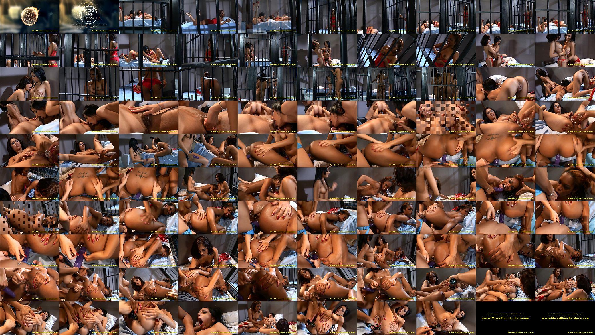 Lesbiah fuckd porno hookup