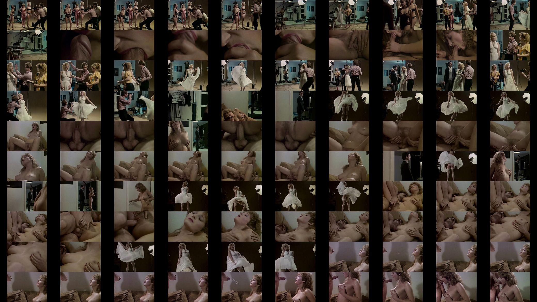 Puta amateur sex-mex.blogspot.com