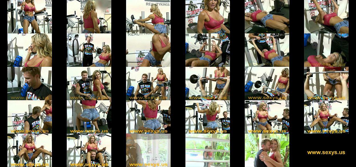 Muscled women sex muscled women porn cash