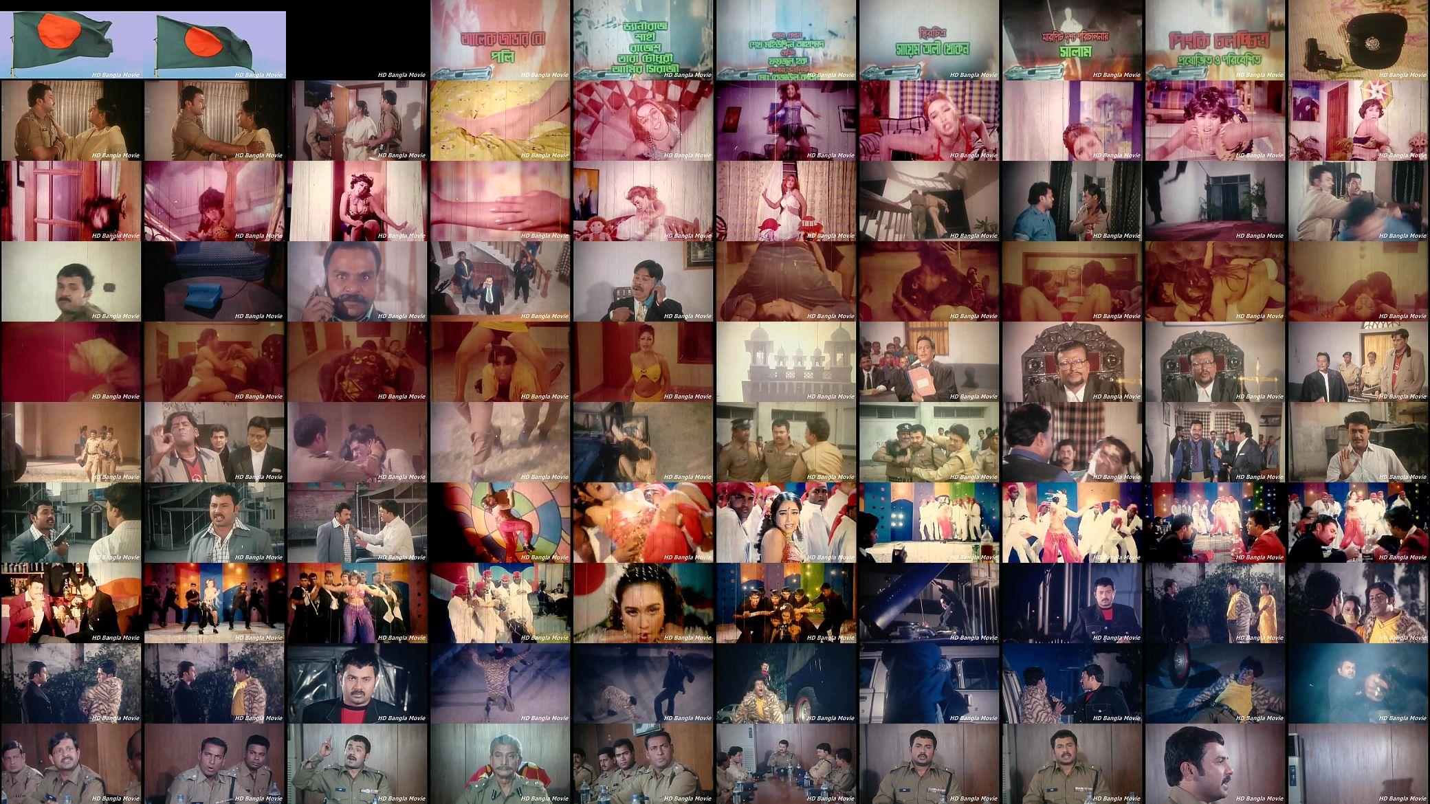 encounter bangla full movie 720p part 01 - youtube - xnxx