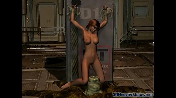 Freelatex fetish movies