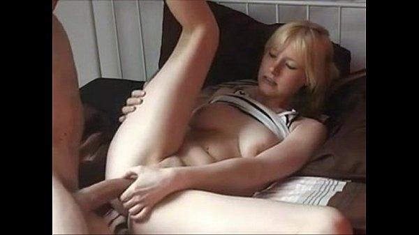 Big bodybuilder nude girls