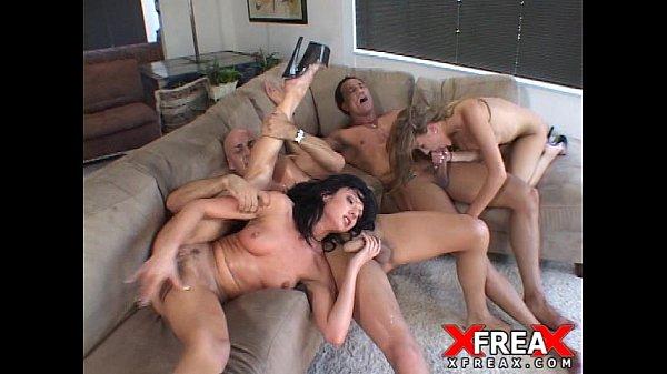 Ева росе порно