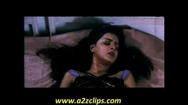Thanks for Mamta kulkarni hot sexy nude something is