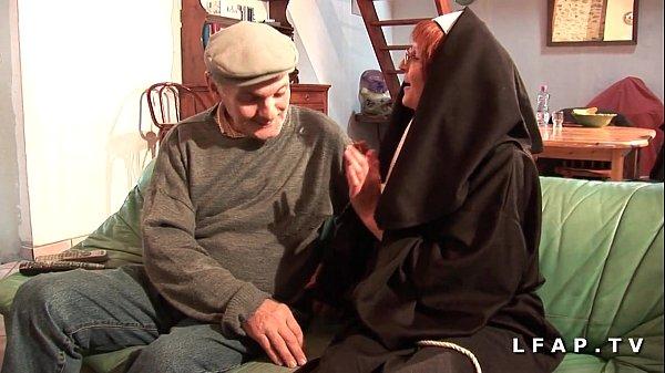 discussion coquine nonnes salopes