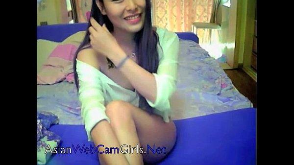 Web adult nude cams live cam