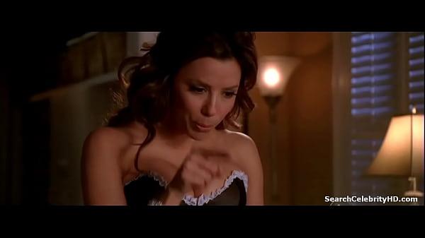 Desperate housewives eva longoria sexy