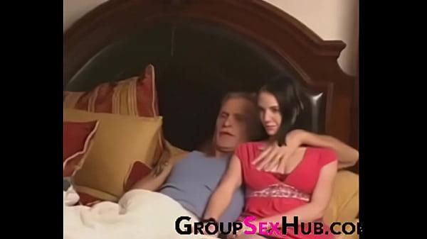 Anal pornstar movies free