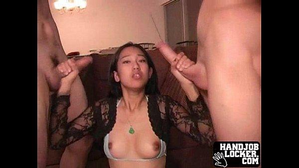 Hansika hot nude image