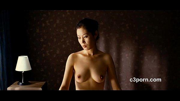 Indonesian sex movie scene
