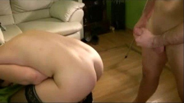 domaći sex